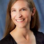 Tamara C. Valovich McLeod, PhD, ATC, FNATA