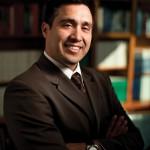 Speaker-Javier Cardenas