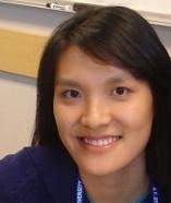 Yushiu Lin