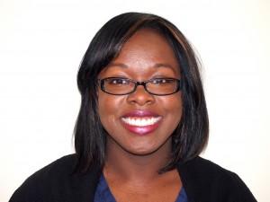 Dr. Jennifer E. Canada - headshot (1)